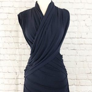 NWT French Connection Dallas Dream Dress